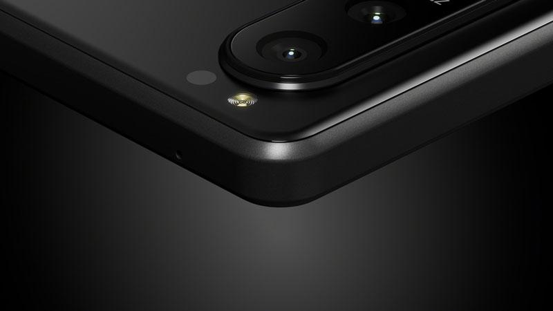 xperia-1-iii-smartphone-dau-tien-co-oled-4k-120hz-va-ong-tele-bien-thien-6-asmart