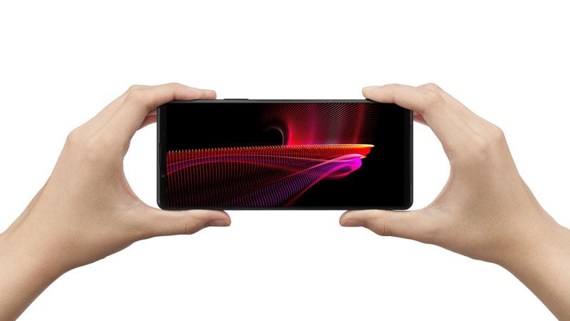 xperia-1-iii-smartphone-dau-tien-co-oled-4k-120hz-va-ong-tele-bien-thien-7-asmart