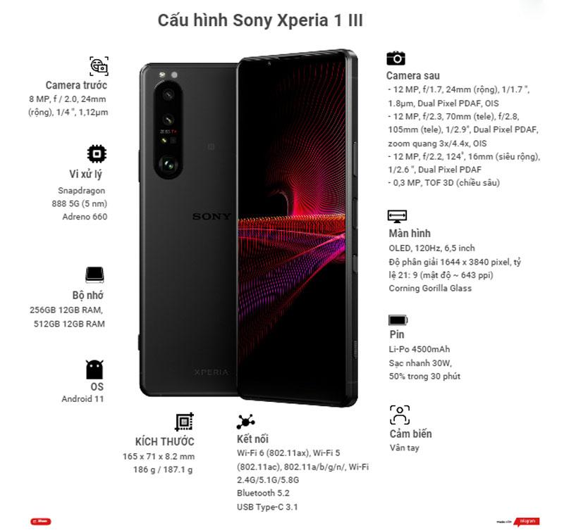 xperia-1-iii-smartphone-dau-tien-co-oled-4k-120hz-va-ong-tele-bien-thien-8-asmart