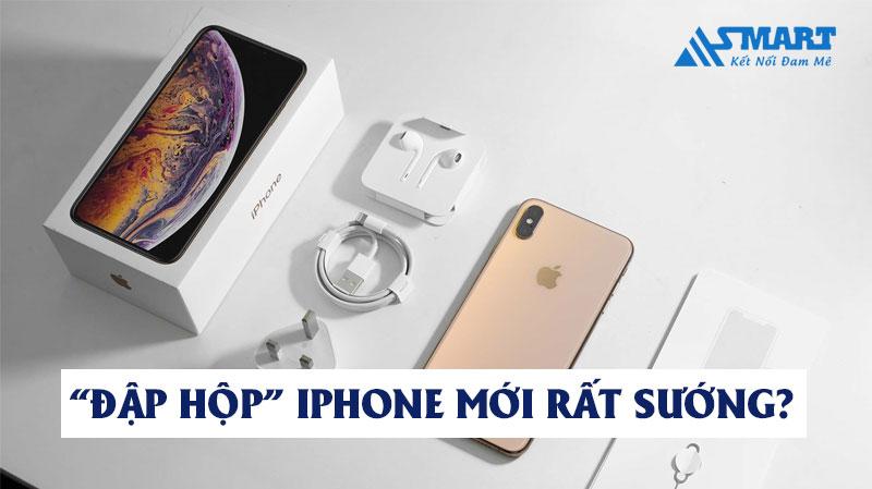 dap-hop-iphone-co-khien-ban-cam-thay-sung-suong-vi-sao-vay-0-asmart
