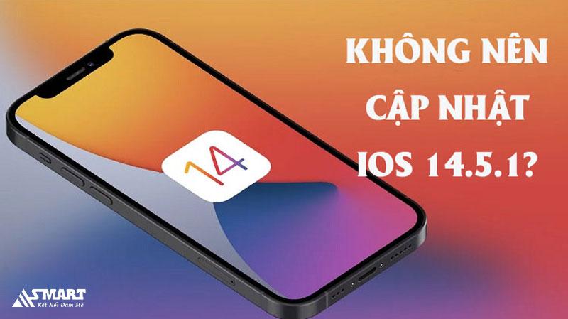 nhieu-iphone-gap-loi-kho-hieu-sau-ban-cap-nhat-ios-14-5-1-0-asmart-store
