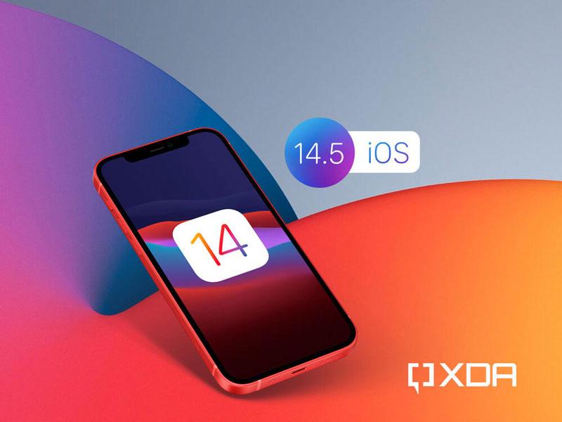 nhieu-iphone-gap-loi-kho-hieu-sau-ban-cap-nhat-ios-14-5-1-2-asmart