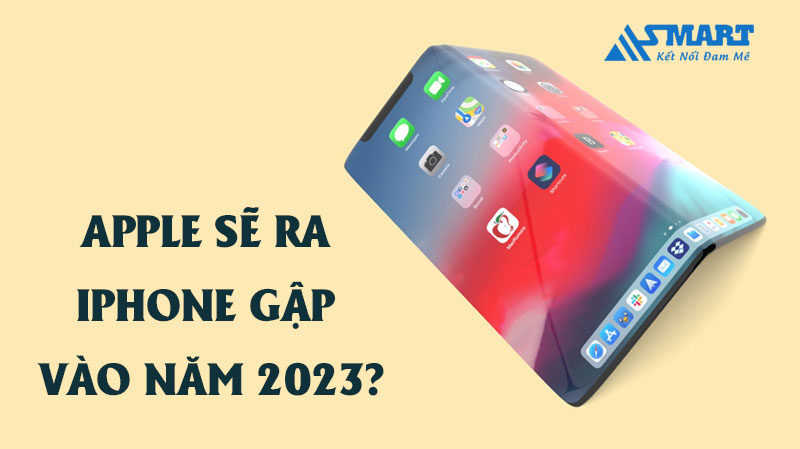 noi-buoc-samsung-apple-se-ra-iphone-gap-vao-nam-2023-0-asmart