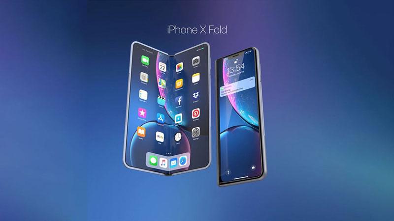 noi-buoc-samsung-apple-se-ra-iphone-gap-vao-nam-2023-1-asmart