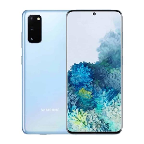 samsung-galaxy-s20-blue-asmart