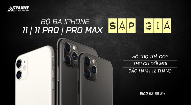 iphone-11-11pro-11promax-sale-sap-san