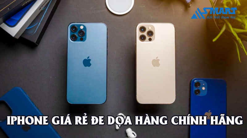 iphone-12-pro-gia-re-dang-de-doa-hang-chinh-hang-0-asmart