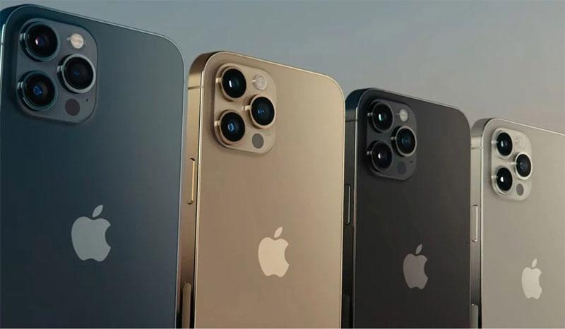 iphone-12-pro-gia-re-dang-de-doa-hang-chinh-hang-1-asmart