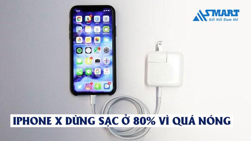 iphone-x-dung-sac-o-80-vi-thoi-tiet-viet-nam-qua-nong-0-asmart