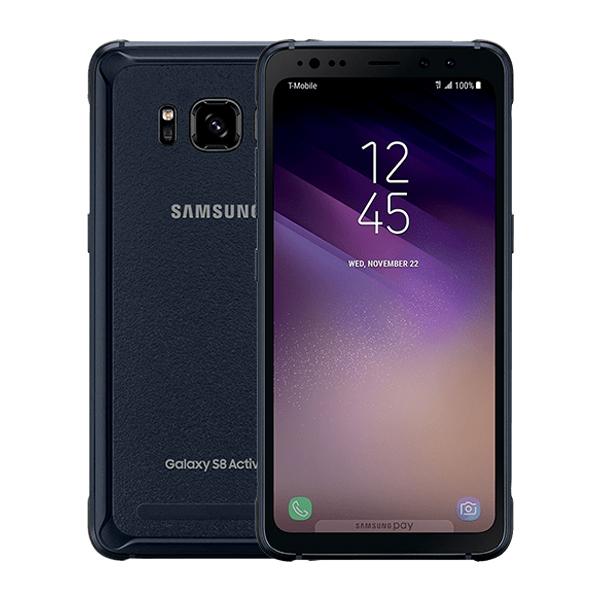 Samsung-Galaxy-S8-Active-Gray-asmart