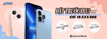 dat-coc-iphone-13-series-chinh-hang-nhan-qua-5-trieu