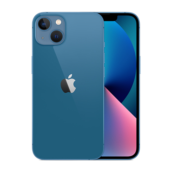 iphone-13-blue-asmart