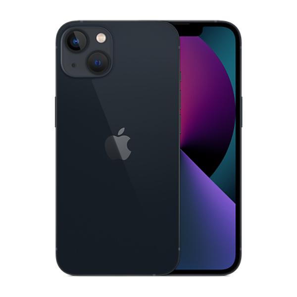 iphone-13-midnight-asmart
