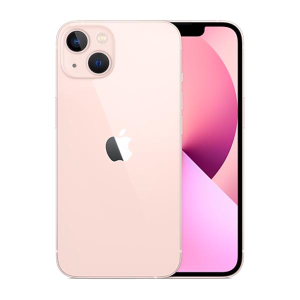 iphone-13-pink-asmart