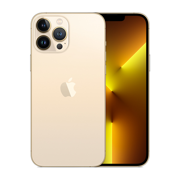 iphone-13-pro-gold-asmart