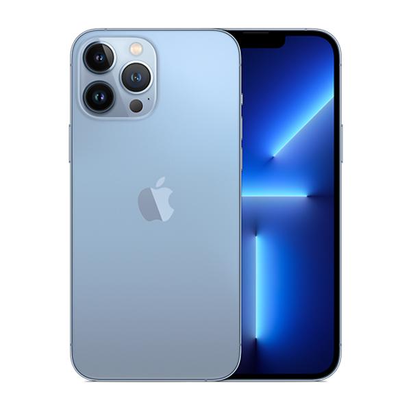 iphone-13-pro-max-blue-asmart