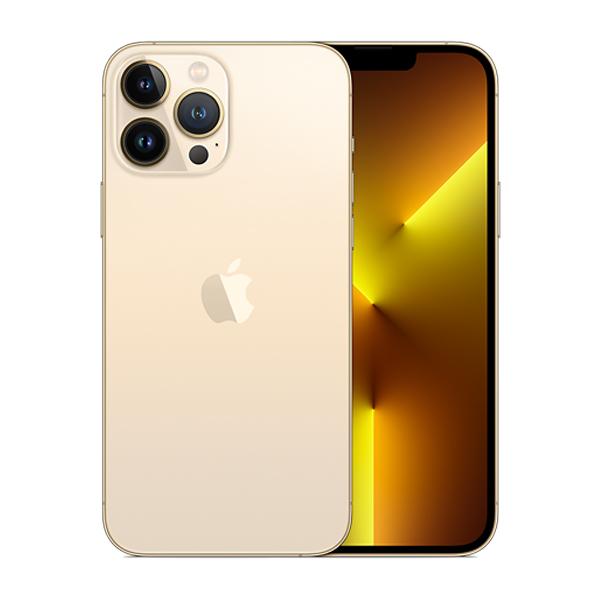 iphone-13-pro-max-gold-asmart