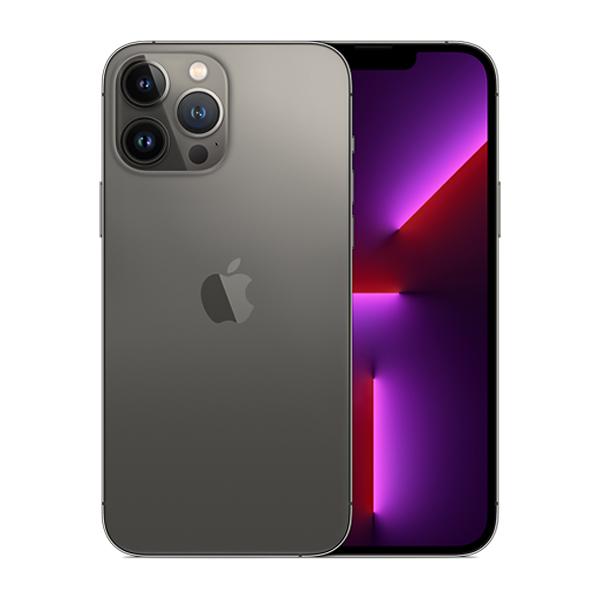 iphone-13-pro-max-graphite-asmart