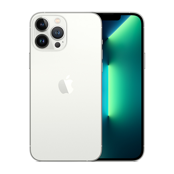 iphone-13-pro-max-silver-asmart