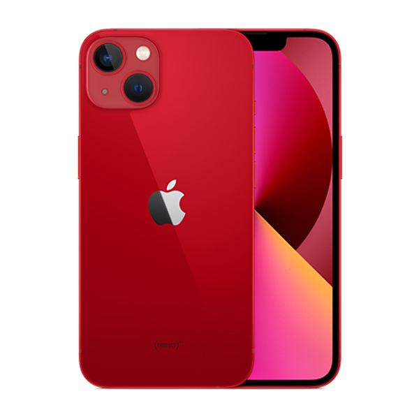 iphone-13-product-red-asmart