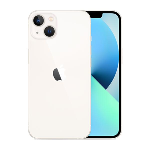 iphone-13-starlight-asmart
