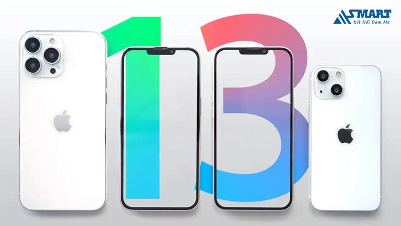 nghi-van-iphone-13-su-dung-cong-nghe-lien-lac-bang-ve-tinh-a-smart-2