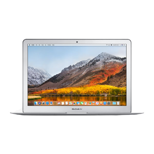 MacBook-Air-2017-13-inch-128gb