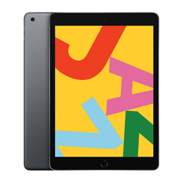 iPad-10-2inch-gen-7-2019-gray-Asmart