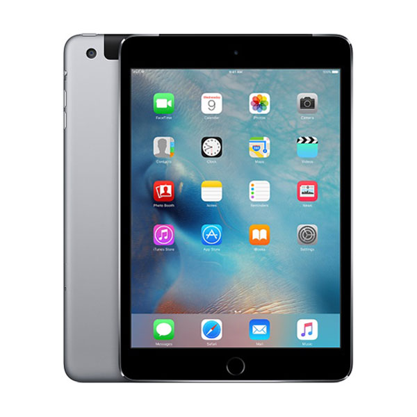 iPad-mini-3-4G-Wifi-Gray-Asmart