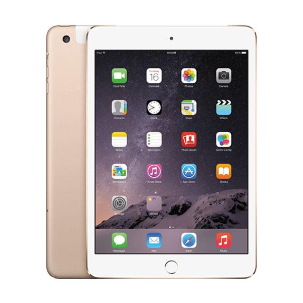 iPad-mini-3-4G-Wifi-gold-Asmart