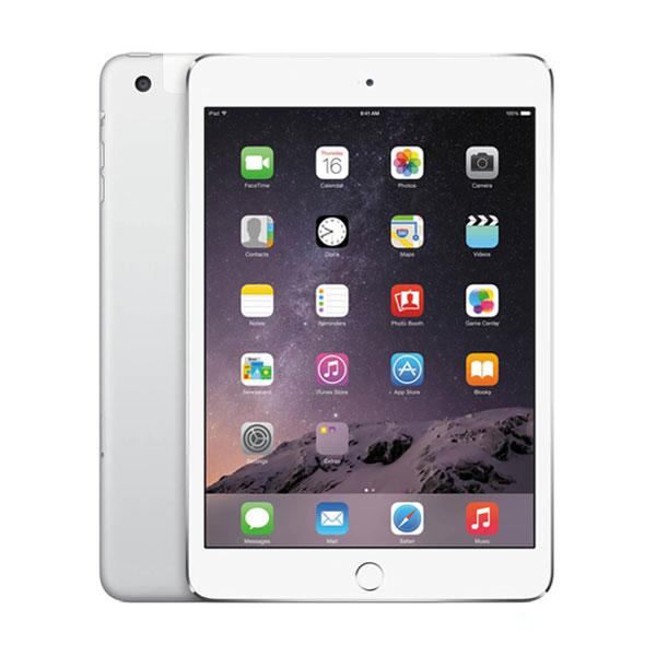 iPad-mini-3-4G-Wifi-silver-Asmart
